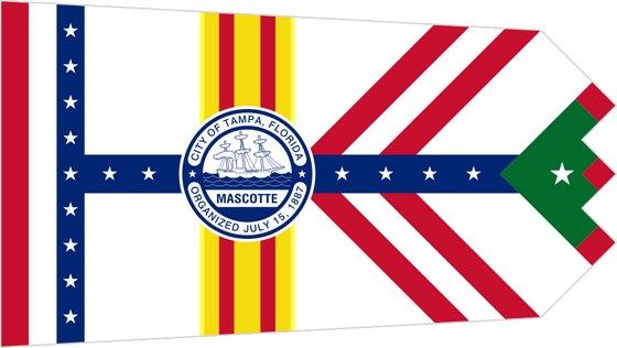 municipal_flags_18
