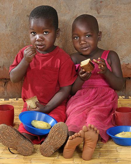 children_breakfast_7_1