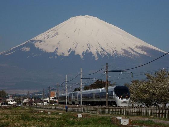 japan_train_10