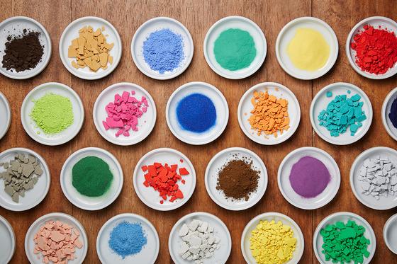 pigment_6