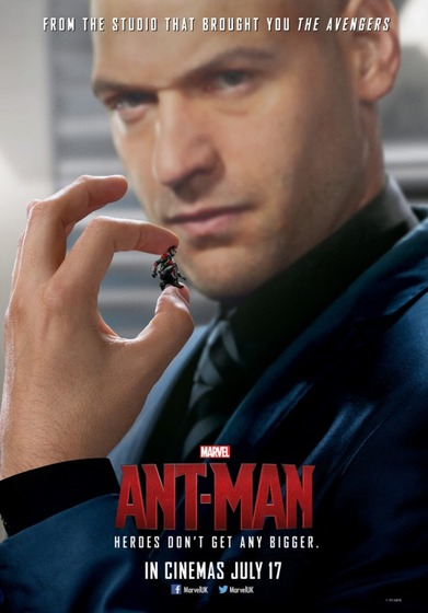 Ant-Man-Poster_14