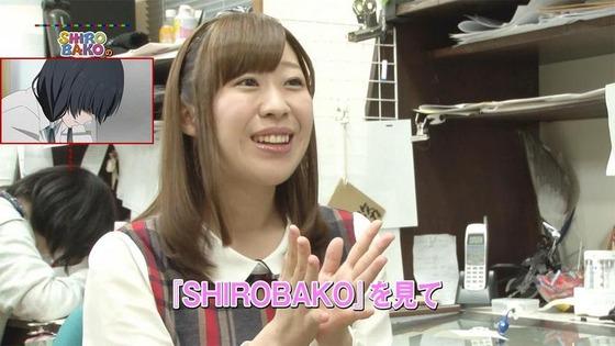 shirobako_ema