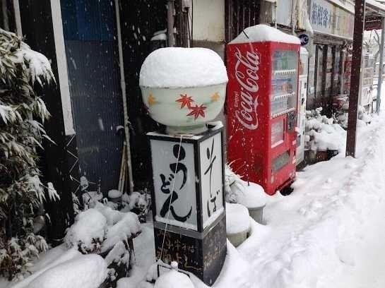 tokyo_snowday_24