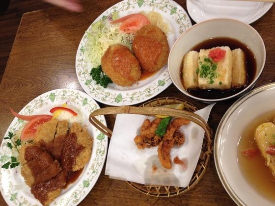 food_in_japan1