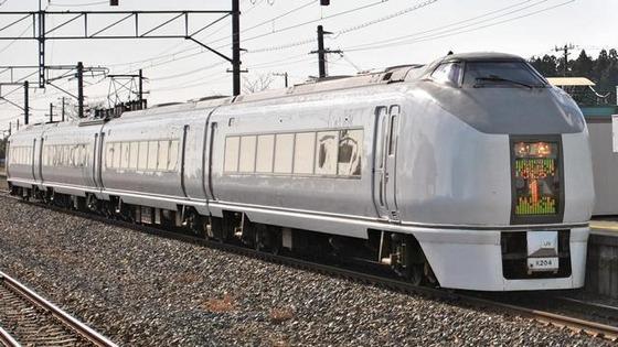 japan_train_6