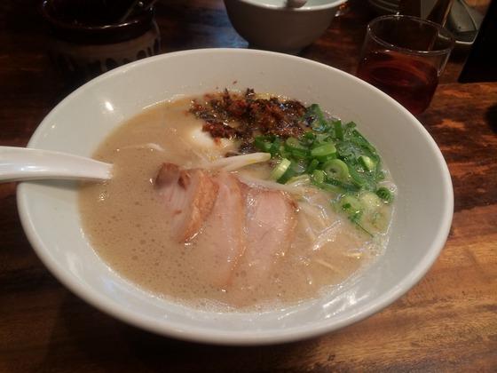 food_in_japan10