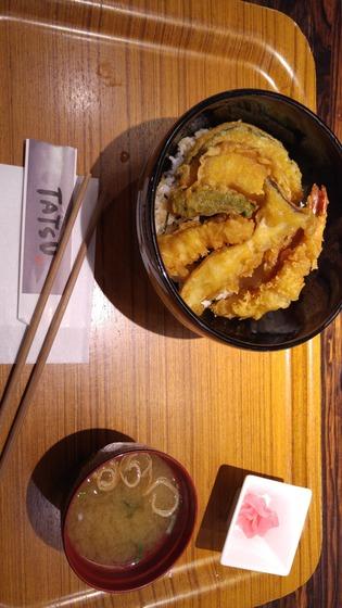shikoku_4