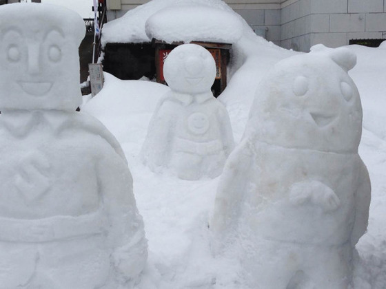 tokyo_snowday_8