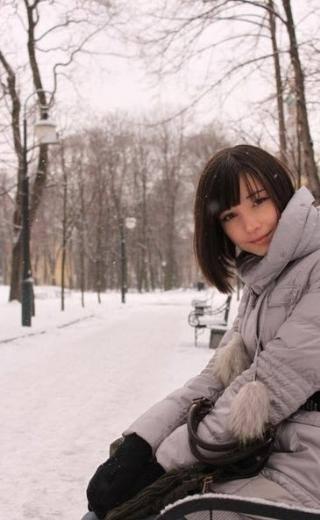 katya_lischina9
