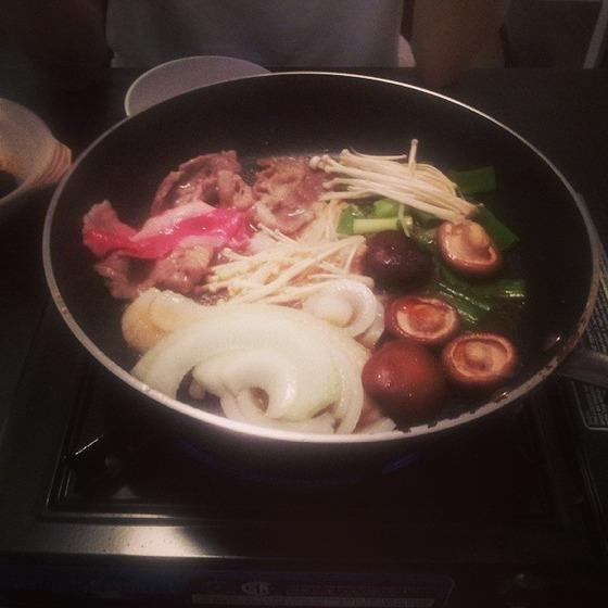cooK_japan_food_9