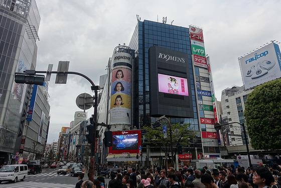 tokyo_luxury_55