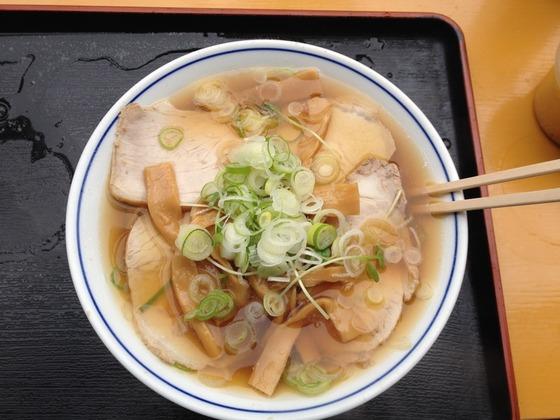 food_in_japan13