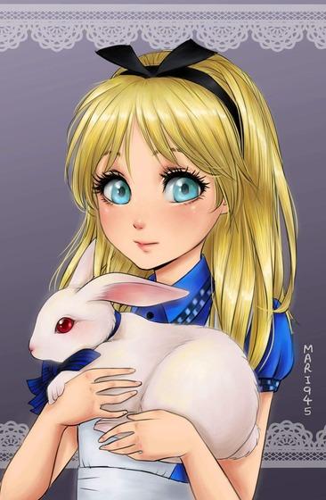disney_anime_2