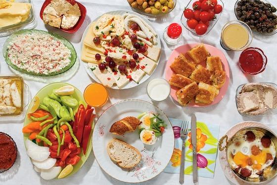 children_breakfast_2_2