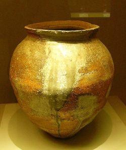 japan_pottery5