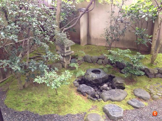 japan_travel_13