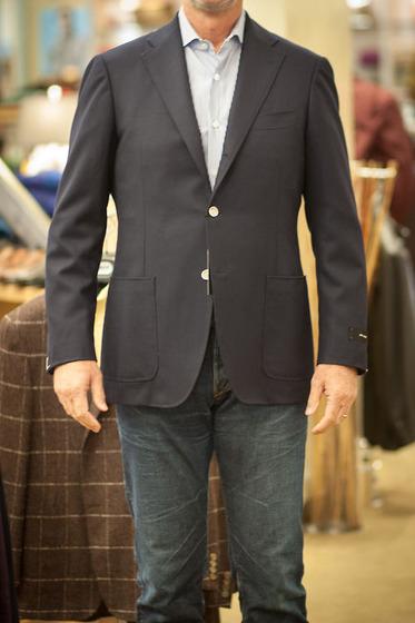 ring_jacket_8