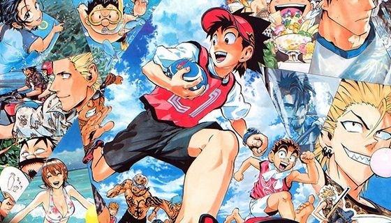 manga_anime_for_biggner_5