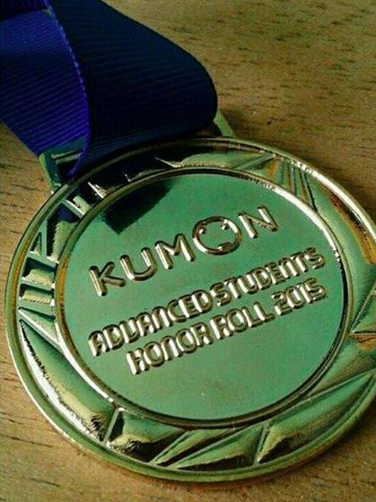 kumon_13