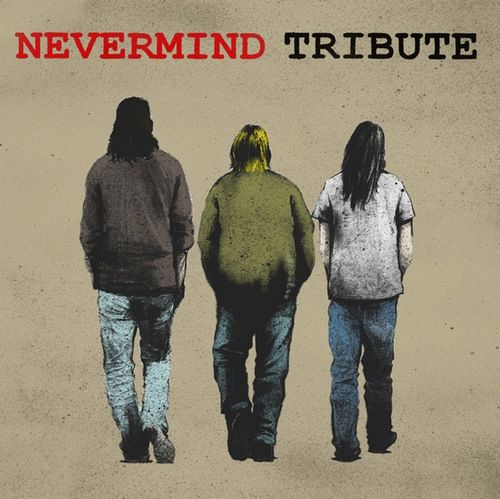 nirvana_tribute