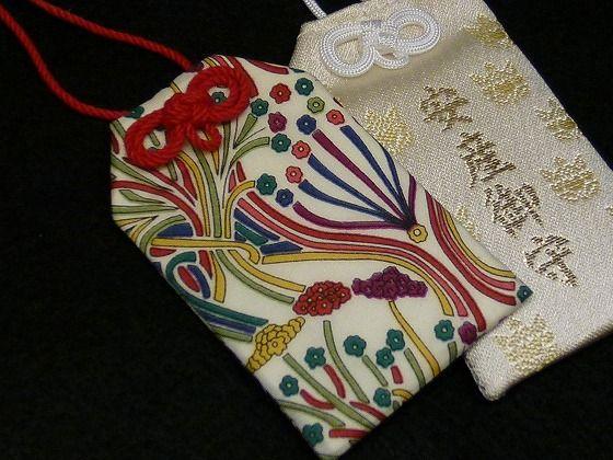 japan_Souvenirs12