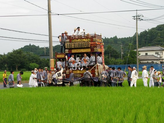 rice_festival