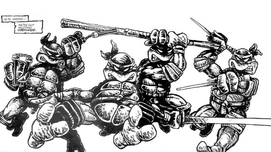 comic_ninja_3