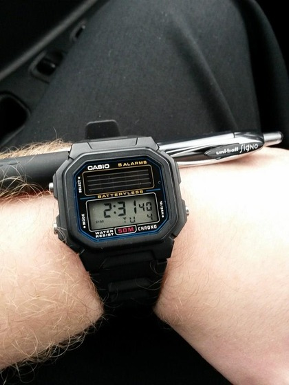 basic_casio_1