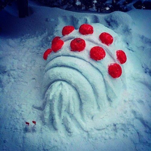 snow_19