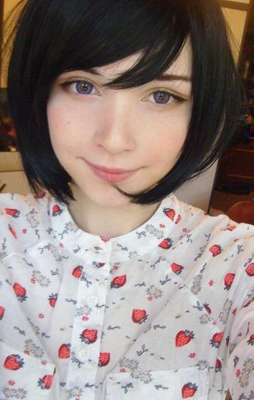 katya_lischina10