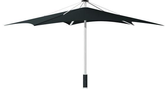 sp_umbrella1