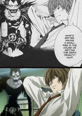 matua_anime_1