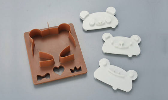 japanese-teddy-bear-toast-stamp-4
