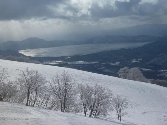 tohoku_ski_8
