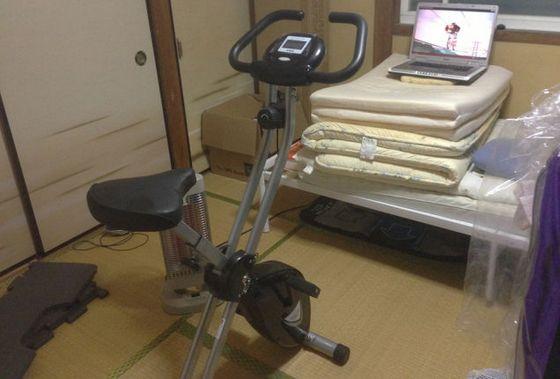 anime_exercise1