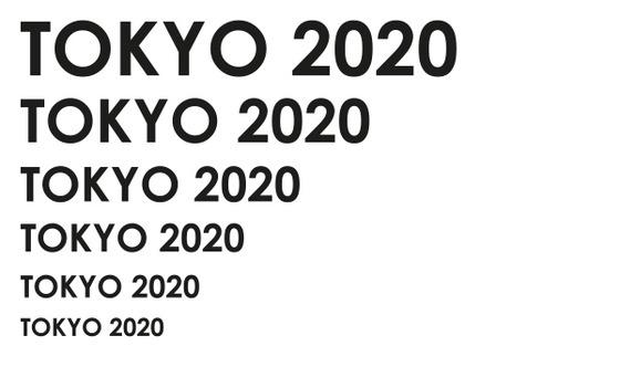 2020tokyo_olympic_design_3_3