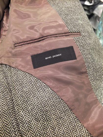 ring_jacket_6