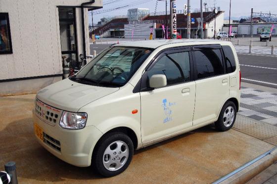 kei-car6