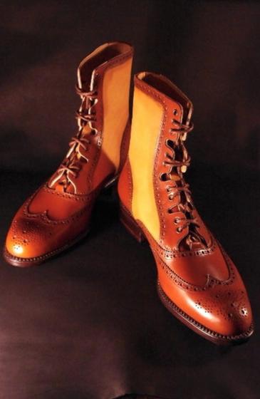 japanese_shoemaker_5