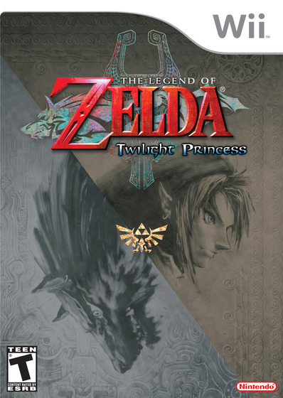 game_cover_12_2