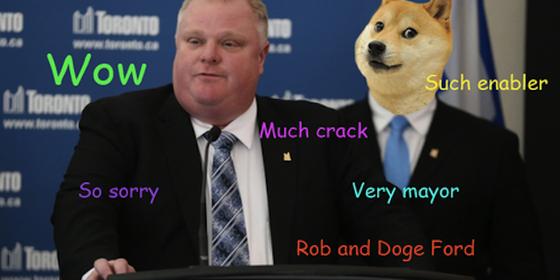 doge1