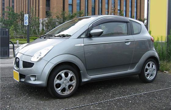 kei-car8