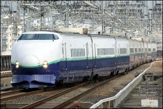 japan_train_17