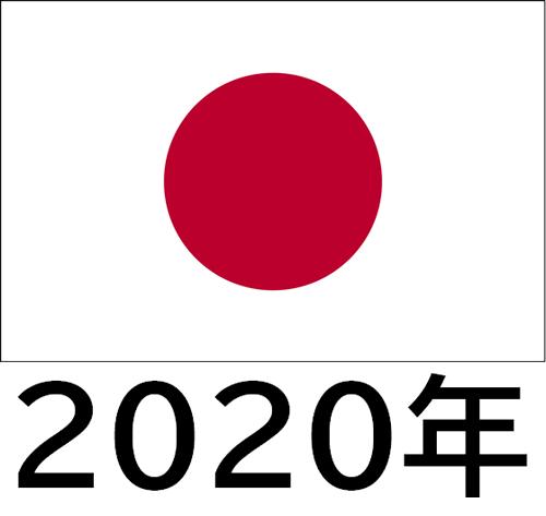 00988