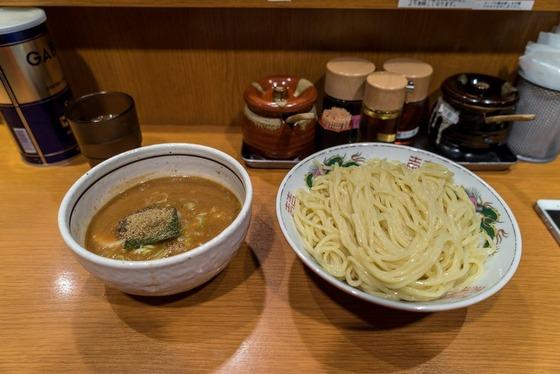 food_in_japan_3