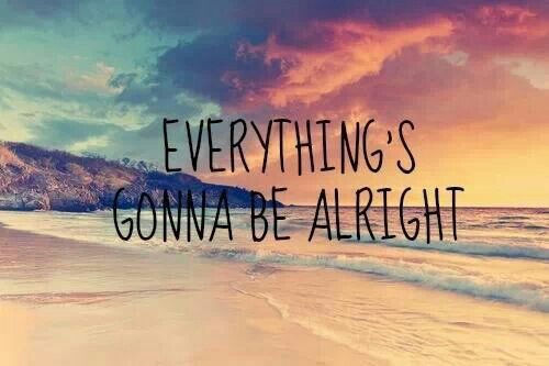 everythinggonnabialright