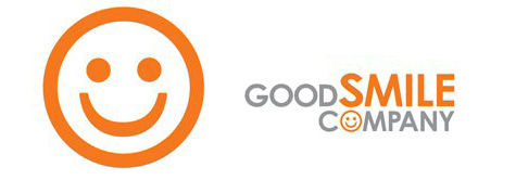 good_smile_company_logo