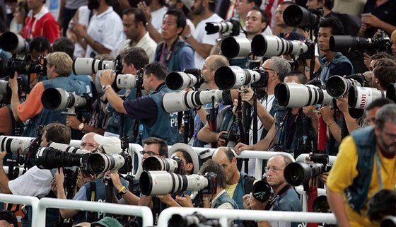 sports_photographer