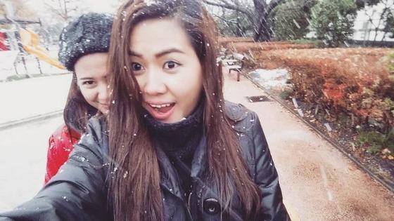 tokyo_snow_30