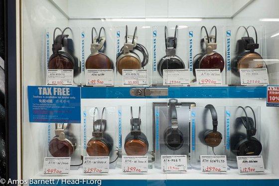 Headphone_Festival_4